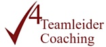 Teamleidercoaching.nl