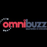 Omnibuzz